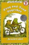 frog-and-toad-togeather