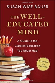 well-educated-mind