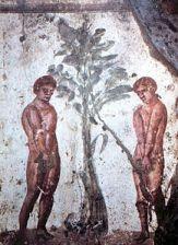 Adam_&_Eve_02