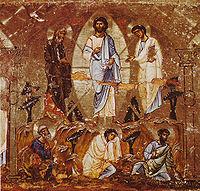 200px-Transfiguration_of_Christ_Icon_Sinai_12th_century