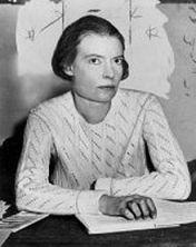 220px-Dorothy_Day_1934