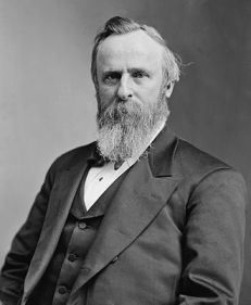 330px-President_Rutherford_Hayes_1870_-_1880_Restored