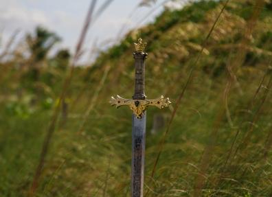 sword_ricardo-cruz-31577