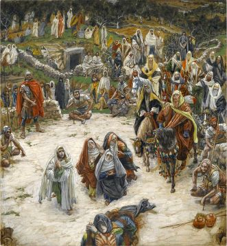 Brooklyn_Museum_-_What_Our_Lord_Saw_from_the_Cross_(Ce_que_voyait_Notre-Seigneur_sur_la_Croix)_-_James_Tissot - Copy