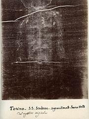 180px-Secundo_Pia_Turinske_platno_1898