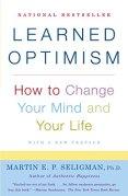 learned optimism41tEE0aZ0-L