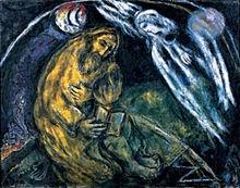 The_Prophet_Jeremiah_-_1968_-Wull