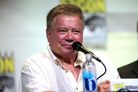 William_Shatner_(28507386062)
