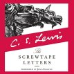 screwtape audible